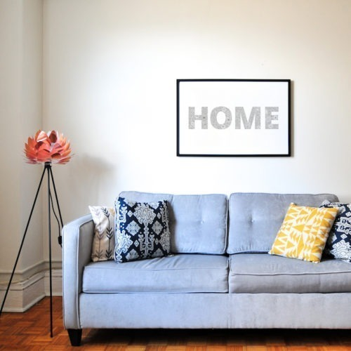 home wall art coloring poster home typography