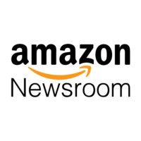 Amazon Newsroom Christmas Coloring Postcards Anna Grunduls Design